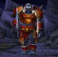 Metal Lord Mono-Han.jpg