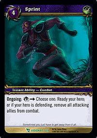 Sprint TCG Card.jpg
