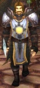 Image of Talren Highbeacon