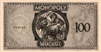 WoW-Monopoly-100dollars-original.jpg