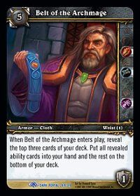 Belt of the Archmage TCG Card.jpg
