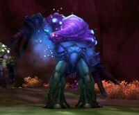 Image of Bog Giant