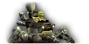 Boss icon Electrocutioner 6000.png