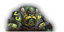 Boss icon Toxitron.png