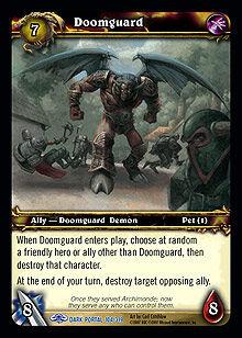 Doomguard TCG card.jpg