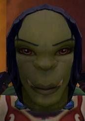Flimsy Female Orc Mask.jpg
