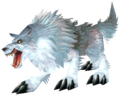 Frostwolf.png