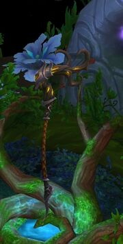G'Hanir, the Mother Tree4.jpg