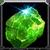 Inv misc gem emeraldrough 03.png