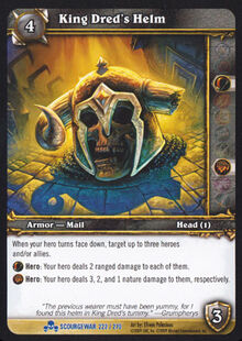 King Dred's Helm TCG Card.jpg