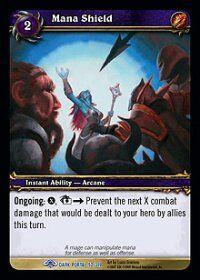 Mana Shield TCG Card.jpg