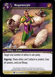 Megamorph TCG Card.jpg