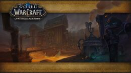 Motherlode loading screen.jpg