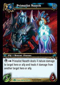 Primalist Naseth TCG card.jpg