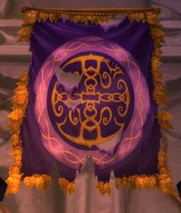 Shen'dralar Banner.jpg