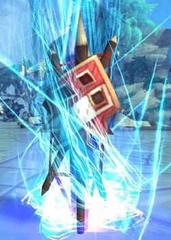 Vesper Totem orc.jpg