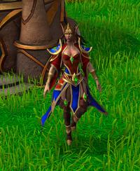 WC3R High elf Sorceress.png