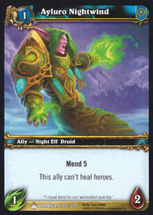 Ayluro Nightwind TCG Card.jpg