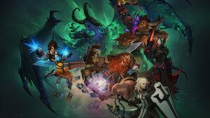 BlizzCon 2015 wallpaper.jpg