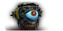 Boss icon Durumu.png
