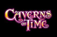 Caverns of Time TCG raid set logo.jpg