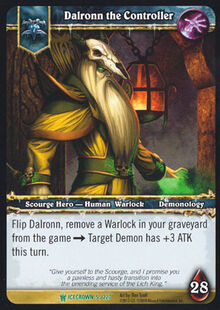 Dalronn the Controller TCG Card.jpg