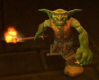 Image of Goblin Craftsman