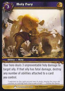Holy Fury TCG Card.jpg