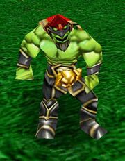 Orc Warlock Reign of Chaos.jpg