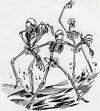 Warcraft I - Skeleton.jpg