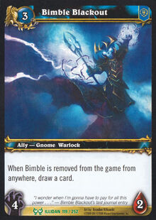 Bimble Blackout TCG Card.jpg