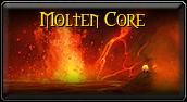 Molten Core