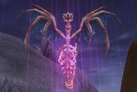 Image of Tharon'ja