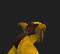 Goblin male hairstyle 12.jpg
