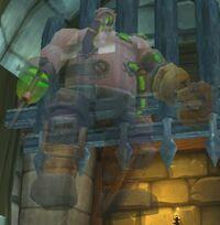 Image of Image of Grobbulus