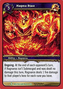 Magma Blast TCG card.jpg