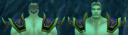Runecloth Shoulders.png