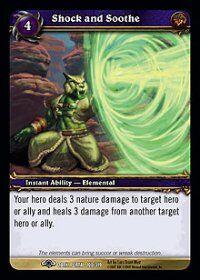 Shock and Soothe TCG Card.JPG