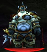 Image of Spirestone Battle Lord