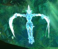 Image of Avatar of Aviana
