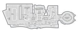 BlizzCon 2014 map.jpg