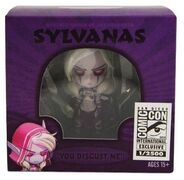 Cute But Deadly Exclusive Sylvanas box.jpg