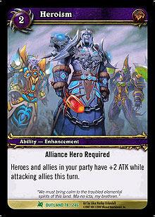 Heroism TCG Card.jpg