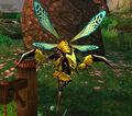 Honeykeeper.jpg