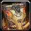 Inv shield 1h artifactmagnar d 06.png