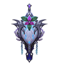 Nightborne Crest (early).png