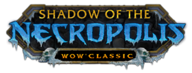 Shadow of the Necropolis WoW Classic.png