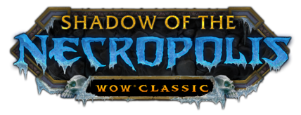Shadow of the Necropolis