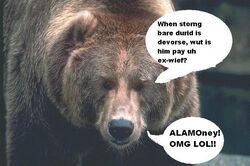 Alamoney.jpg