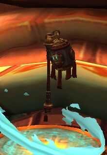 Ancient Brewkeeper.jpg